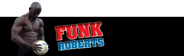 Funk roberts jump training program 9gag